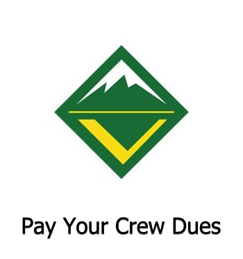 Click to find out more about Crew 27 - 2018 Dues Payment