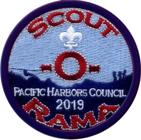 Read more: Scout-O-Rama 2019 Troop 727 Tickets